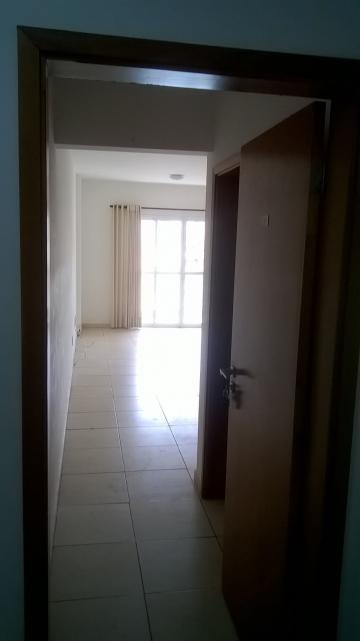 Apartamentos / Padrão em Ribeirão Preto , Comprar por R$509.000,00