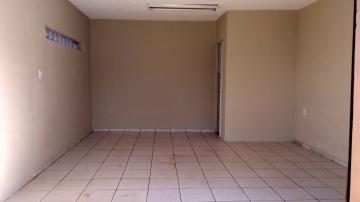 Alugar Comercial / Salão comercial em Ribeirão Preto. apenas R$ 650,00