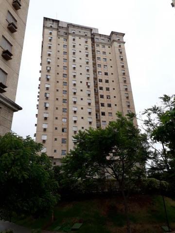 Alugar Apartamentos / Padrão em Ribeirão Preto. apenas R$ 890,00