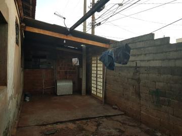 Casas / Padrão em Ribeirão Preto , Comprar por R$229.000,00