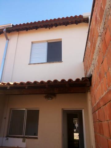 Casas / Condomínio em Ribeirão Preto , Comprar por R$165.000,00