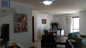 Alugar Apartamentos / Padrão em Ribeirão Preto. apenas R$ 550.000,00