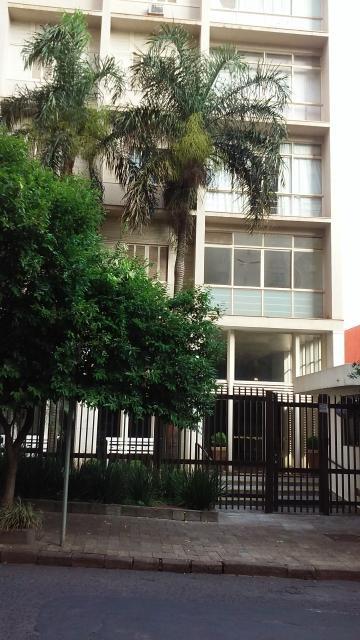Apartamentos / Padrão em Ribeirão Preto , Comprar por R$440.000,00