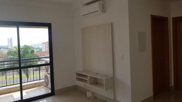 Apartamentos / Padrão em Ribeirão Preto , Comprar por R$320.000,00