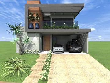 Casas / Condomínio em Ribeirão Preto , Comprar por R$998.000,00