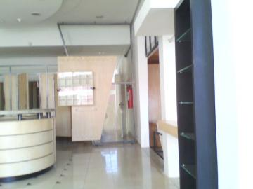 Comercial / Salão comercial em Ribeirão Preto Alugar por R$15.000,00