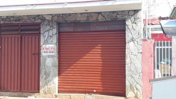 Alugar Comercial / Salão comercial em Ribeirão Preto. apenas R$ 600,00