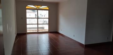 Apartamentos / Padrão em Ribeirão Preto , Comprar por R$234.000,00