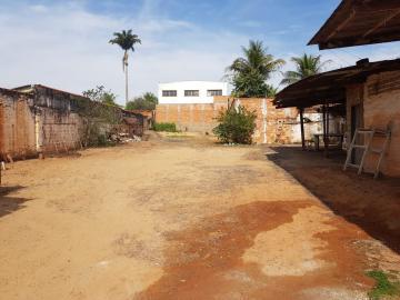 Ribeirao Preto Ipiranga Comercial Venda R$3.750.000,00  Area do terreno 1485.00m2