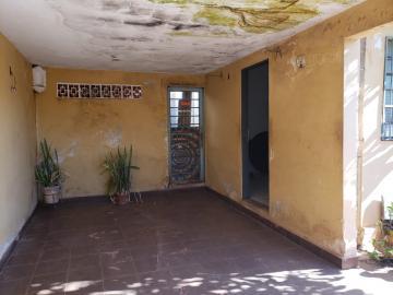 Casas / Padrão em Ribeirão Preto , Comprar por R$159.000,00