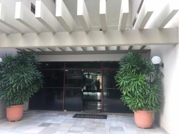 Apartamentos / Padrão em Ribeirão Preto , Comprar por R$370.000,00