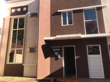 Comercial / Sala comercial em Ribeirão Preto Alugar por R$450,00