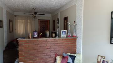 Apartamentos / Padrão em Ribeirão Preto , Comprar por R$145.000,00