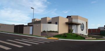 Casas / Condomínio em Ribeirão Preto , Comprar por R$1.590.000,00