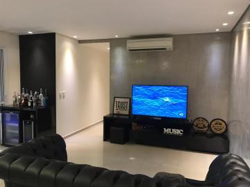 Apartamentos / Padrão em Ribeirão Preto , Comprar por R$658.000,00