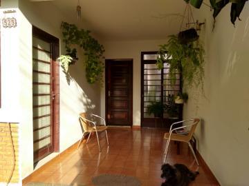 Casas / Padrão em Ribeirão Preto , Comprar por R$285.000,00