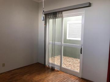 Casas / Padrão em Ribeirão Preto , Comprar por R$375.000,00