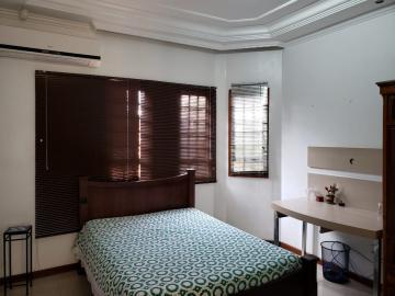 Comprar Casas / Padrão em Ribeirão Preto R$ 580.000,00 - Foto 3