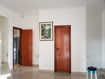Comprar Casas / Padrão em Ribeirão Preto R$ 580.000,00 - Foto 17