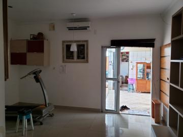 Comprar Casas / Padrão em Ribeirão Preto R$ 580.000,00 - Foto 18