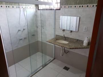 Comprar Casas / Padrão em Ribeirão Preto R$ 580.000,00 - Foto 21