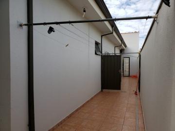 Comprar Casas / Padrão em Ribeirão Preto R$ 580.000,00 - Foto 25