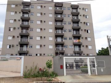Apartamentos / Padrão em Ribeirão Preto , Comprar por R$235.000,00
