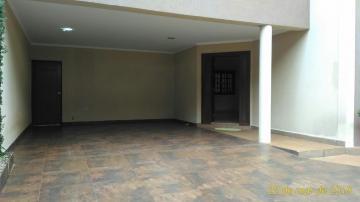 Casas / Sobrado em Ribeirão Preto , Comprar por R$1.270.000,00