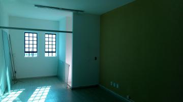 Comercial / Sala em Ribeirão Preto Alugar por R$800,00