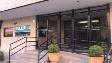 Apartamentos / Padrão em Ribeirão Preto , Comprar por R$250.000,00