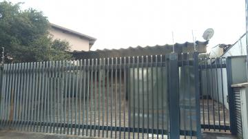 Casas / Padrão em Ribeirão Preto , Comprar por R$570.000,00