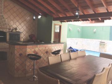 Casas / Padrão em Ribeirão Preto , Comprar por R$755.000,00