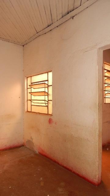 Casas / Padrão em Ribeirão Preto , Comprar por R$300.000,00