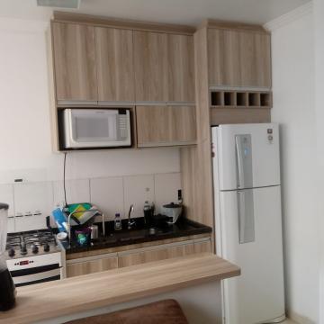 Apartamentos / Padrão em Ribeirão Preto , Comprar por R$170.000,00