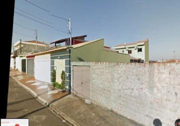 Alugar Terrenos / Lote / Terreno em Ribeirão Preto. apenas R$ 160.000,00