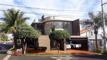 Casas / Sobrado em Ribeirão Preto , Comprar por R$1.250.000,00