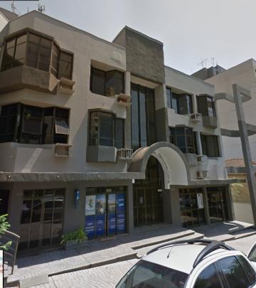 Alugar Comercial / Sala comercial em Ribeirão Preto. apenas R$ 450,00