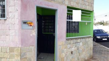 Casas / Padrão em Ribeirão Preto , Comprar por R$120.000,00