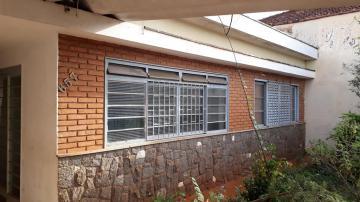 Casas / Padrão em Ribeirão Preto , Comprar por R$286.000,00