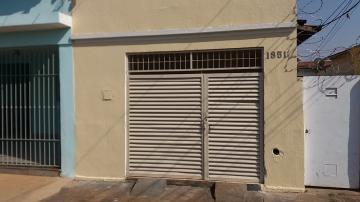 Alugar Casas / Padrão em Ribeirão Preto. apenas R$ 160.000,00