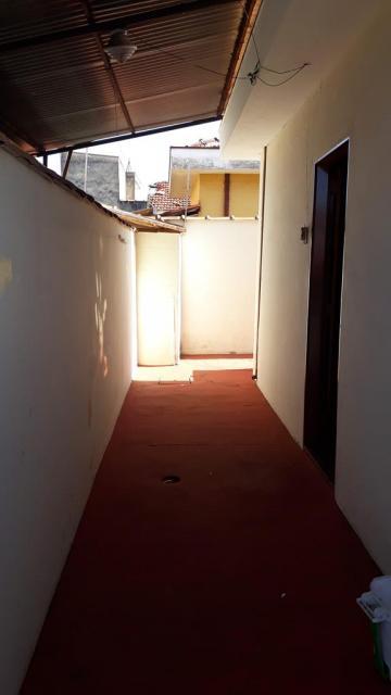 Casas / Padrão em Ribeirão Preto , Comprar por R$165.000,00