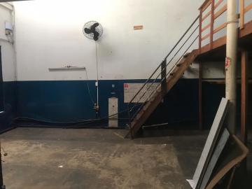 Alugar Comercial / Salão comercial em Ribeirão Preto R$ 5.000,00 - Foto 15
