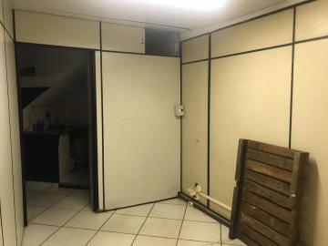 Alugar Comercial / Salão comercial em Ribeirão Preto R$ 5.000,00 - Foto 17