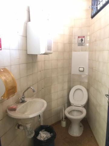 Alugar Comercial / Salão comercial em Ribeirão Preto R$ 5.000,00 - Foto 21