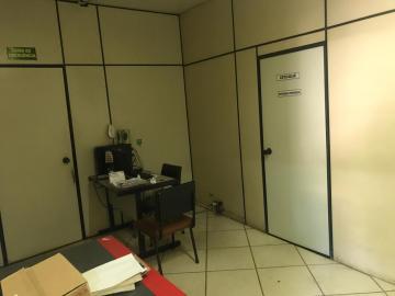 Alugar Comercial / Salão comercial em Ribeirão Preto R$ 5.000,00 - Foto 24