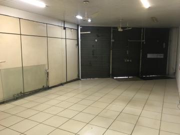 Alugar Comercial / Salão comercial em Ribeirão Preto R$ 5.000,00 - Foto 32
