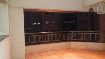 Alugar Apartamentos / Cobertura em Ribeirão Preto. apenas R$ 750.000,00