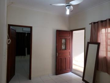 Alugar Casas / Padrão em Ribeirão Preto R$ 700,00 - Foto 2