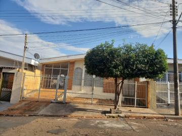 Alugar Casas / Padrão em Ribeirão Preto. apenas R$ 299.000,00