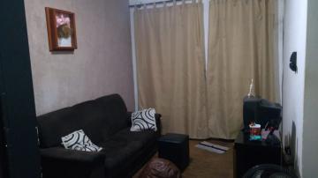 Alugar Casas / Padrão em Ribeirão Preto. apenas R$ 250.000,00